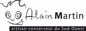 Alain Martin, Artisan Conservateur du Sud-ouest