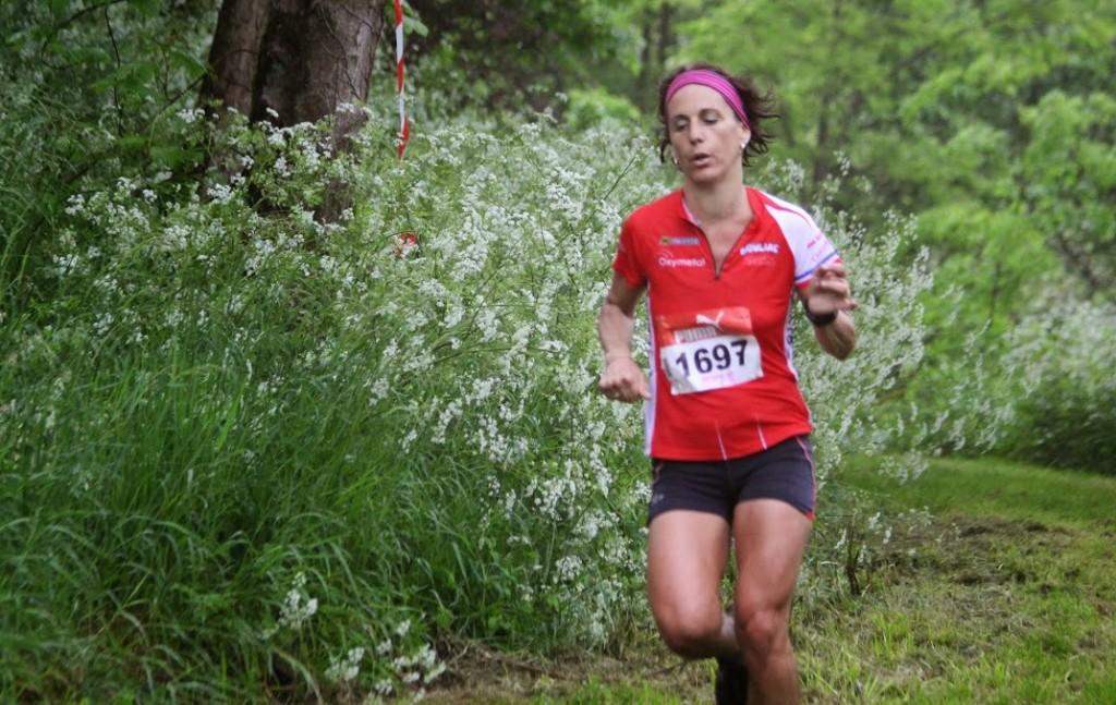 Trail Beaurech 1 05 15(35)