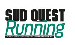 sud ouest running