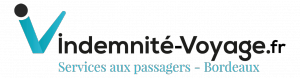 indemnite-voyage.fr