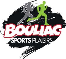 Bouliac Sports Plaisirs
